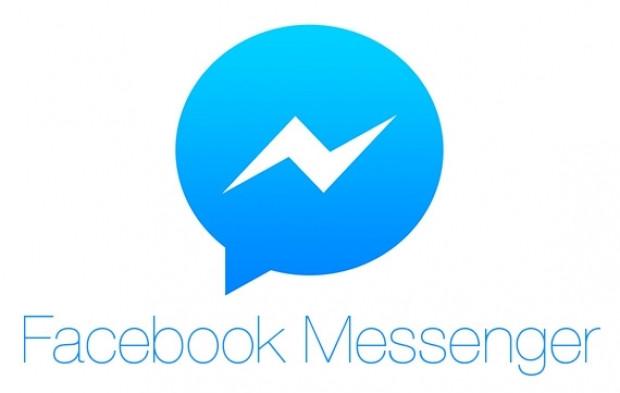 Bilmediğiniz Facebook Messenger özellikleri - Page 4