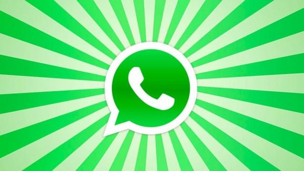 Bilmeniz gereken 7 WhatsApp özelliği - Page 2