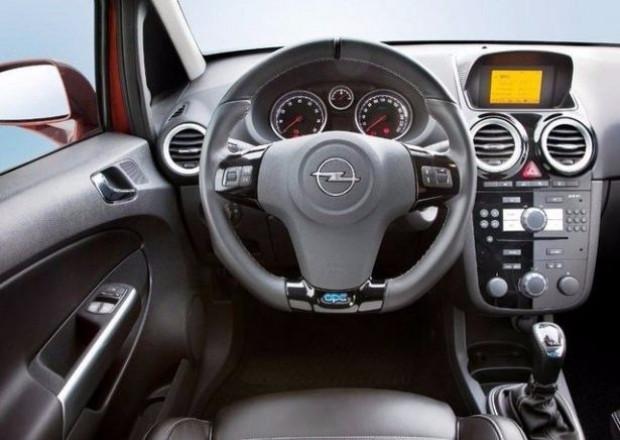 Bindiğiniz otomobilin tüm özelliklerini biliyor musunuz? - Page 3