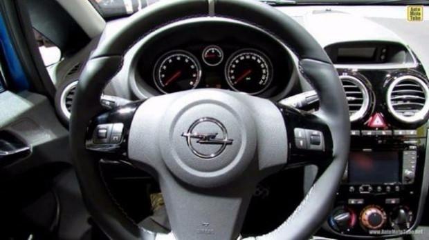 Bindiğiniz otomobilin tüm özelliklerini biliyor musunuz? - Page 4