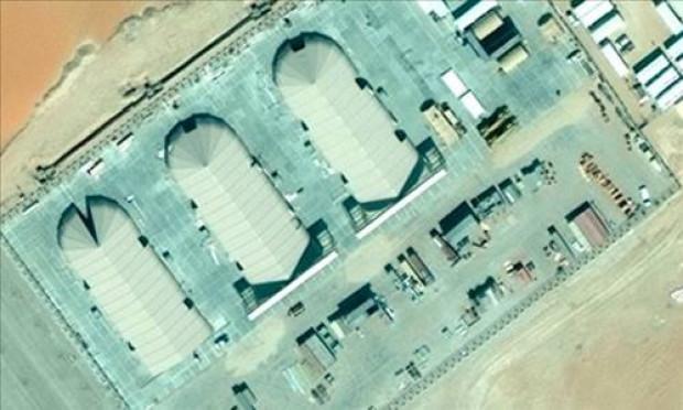 Bing Maps imkansızı başardı! - Page 3