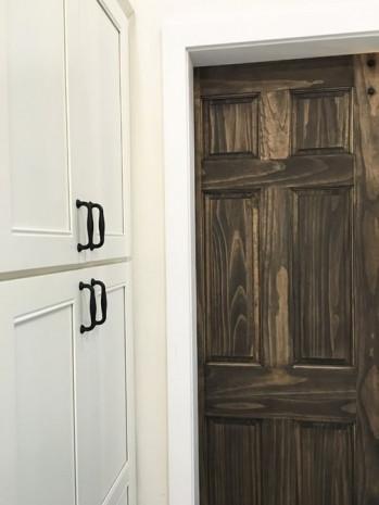 Bir düğmeyle iç dekoru değişen ev: Tiny - Page 2