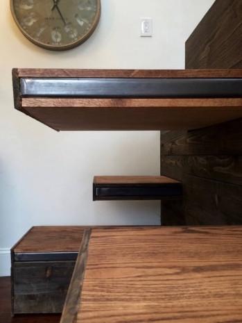 Bir düğmeyle iç dekoru değişen ev: Tiny - Page 3