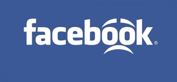 Bir hafta Facebook kullanmazsanız ne olur? - Page 2