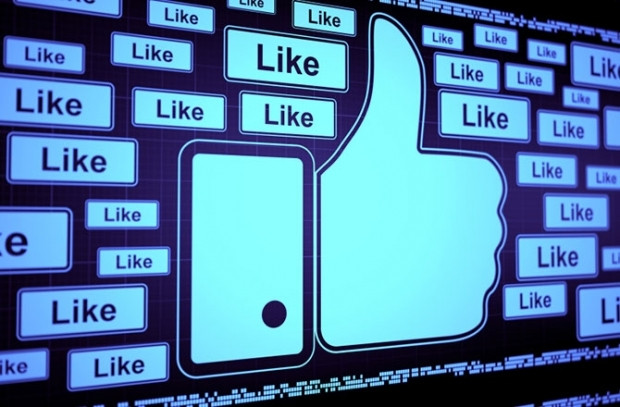 Bir hafta Facebook kullanmazsanız ne olur? - Page 3