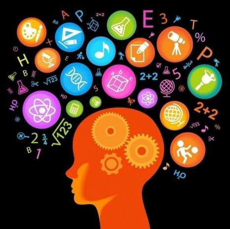 Bir haftada IQ'nuzu yüzde 40 artırın! - Page 2