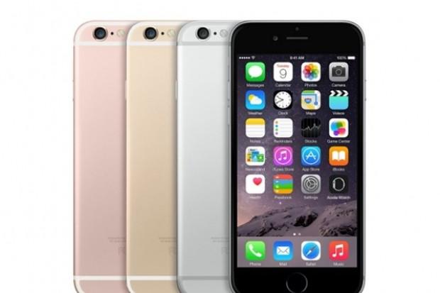 Bir iPhone 6S almak için kaç saat çalışmamız gerekiyor? - Page 2