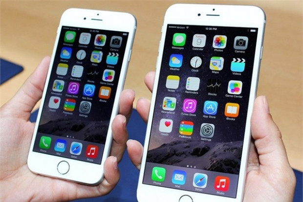 Bir iPhone 6S almak için kaç saat çalışmamız gerekiyor? - Page 4
