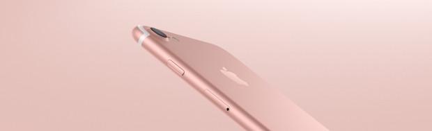 Bir iPhone 7'nin maliyeti ne kadar? - Page 1
