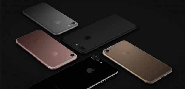 Bir iPhone 7'nin maliyeti ne kadar? - Page 2