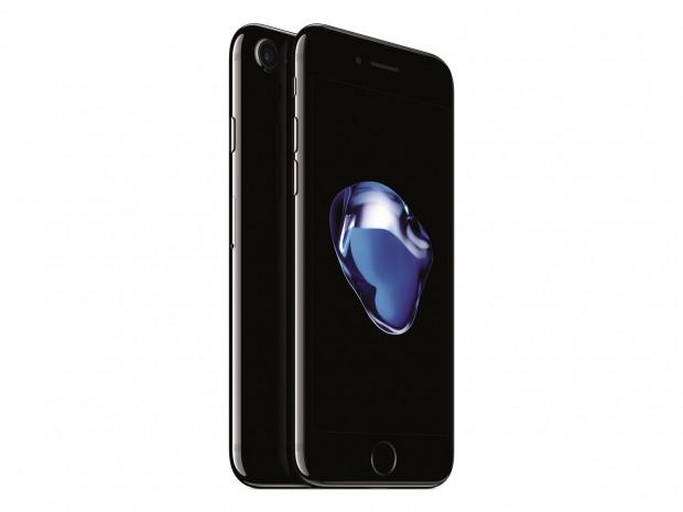 Bir iPhone 7'nin maliyeti ne kadar? - Page 3