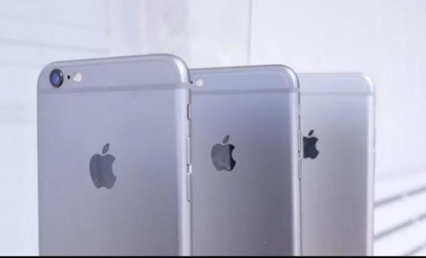 Bir mermiyi kaç iPhone durdurur? - Page 3