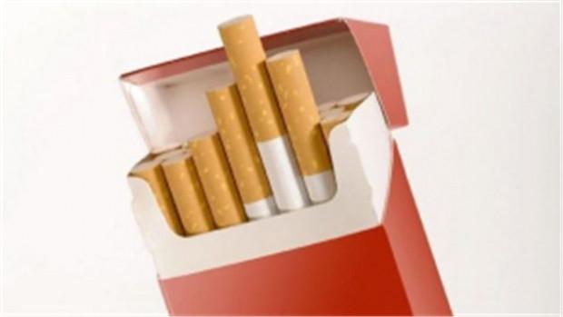 Bir pakette neden 20 sigara var? - Page 2