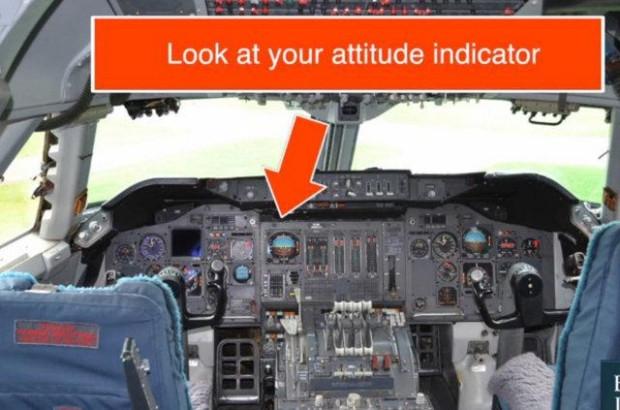 Bir uçağı nasıl indirirsiniz? - Page 3