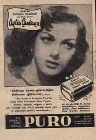 Bir zamanların en popüler markaları - Page 4