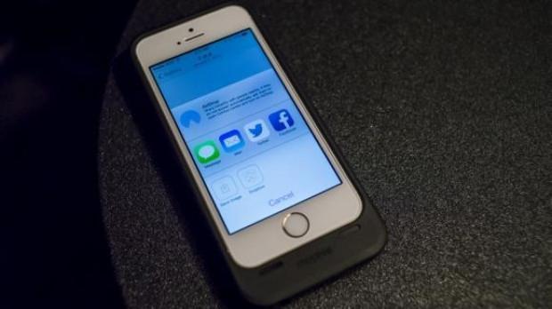 Birbirinden çarpıcı iPhone kılıfları - Page 2