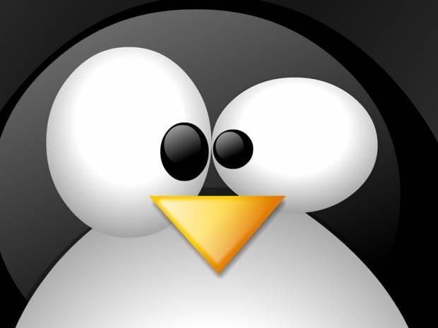 Birbirinden güzel 50 HD Linux duvar kağıdı - Page 3