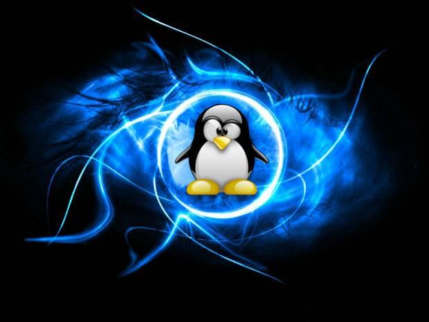 Birbirinden güzel 50 HD Linux duvar kağıdı - Page 4