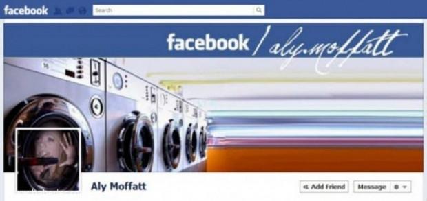 Birbirinden İlginç 20 Facebook Kapak Fotoğrafı - Page 1