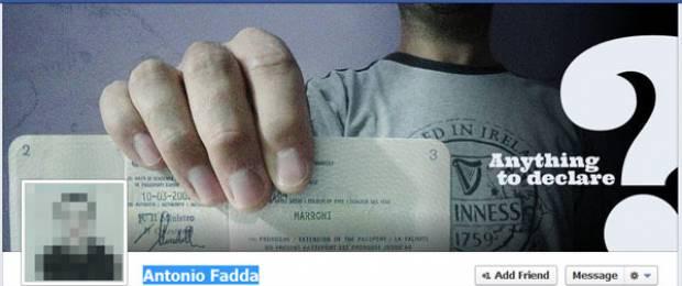 Birbirinden muhteşem Facebook kapakları! - Page 3