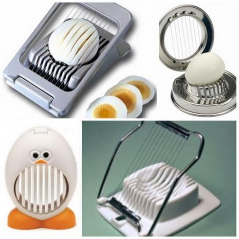 Birbirinden pratik mutfak araçları - Page 2