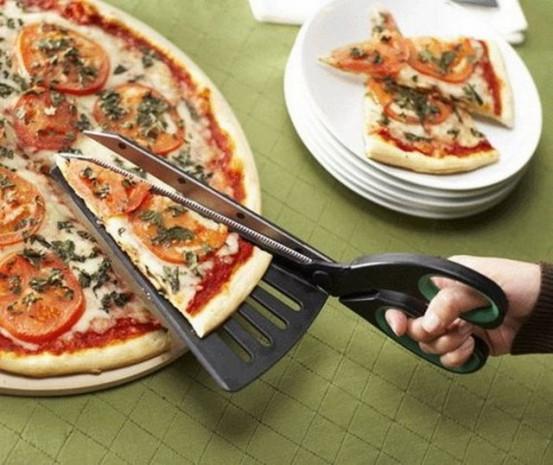 Birbirinden pratik mutfak araçları - Page 3