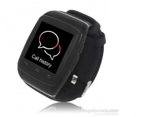 Birbirinden Ucuz 10 Akıllı Saat Modeli - Page 2
