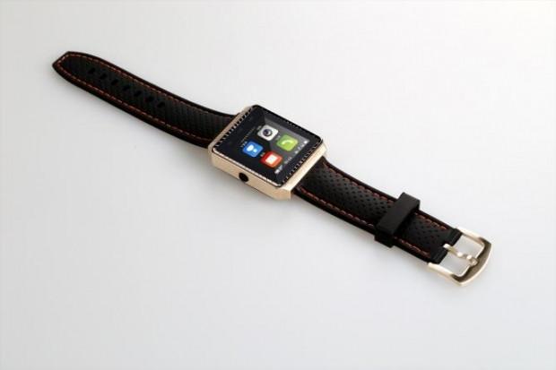Birbirinden Ucuz 10 Akıllı Saat Modeli - Page 4