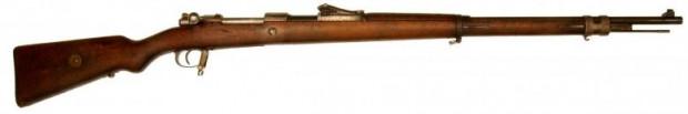 Birinci Dünya Savaşında İlk Kez Kullanılan 11 Silah - Page 3