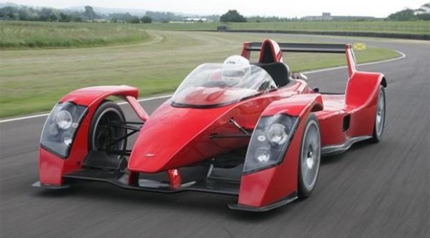 Bu arabaları siz biliyor musunuz? - Page 3