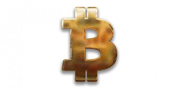 Bitcoin hakkında merak edilen her şey - Page 1