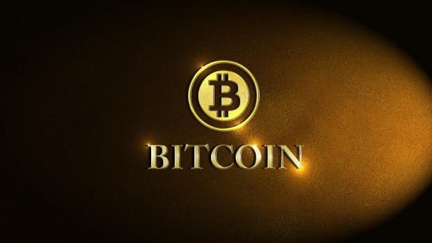 Bitcoin hakkında merak edilen her şey - Page 2