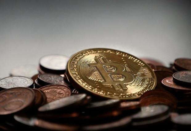 Bitcoin hakkında merak edilen her şey - Page 3