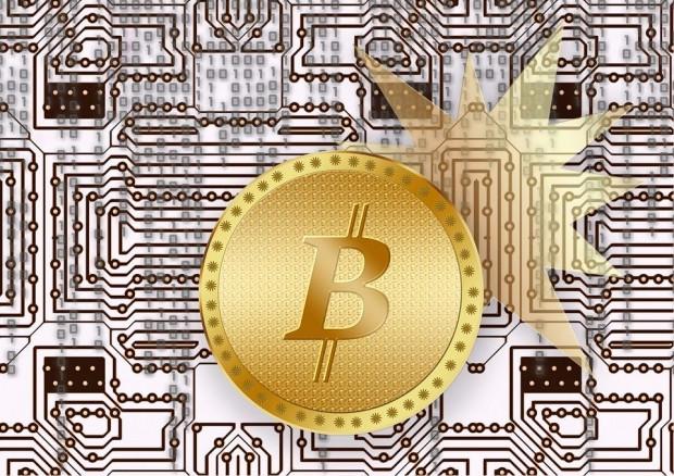 Bitcoin hakkında merak edilen her şey - Page 4