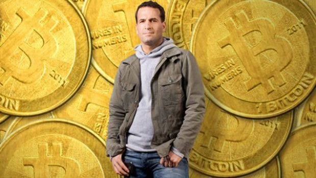 Bitcoin nasıl korunuyor? İşte Bitcoin karargahı - Page 2