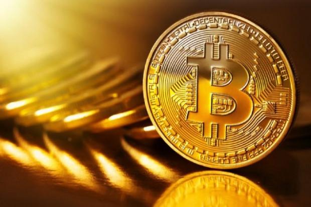 Bitcoin nasıl oynanır? Bitcoin nasıl para kazandırır? - Page 2