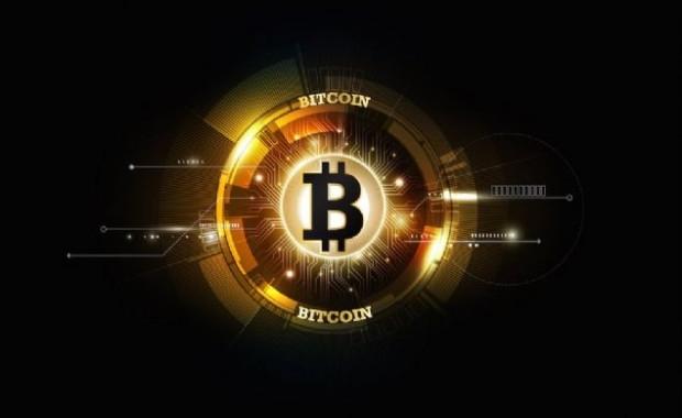 Bitcoin nasıl oynanır? Bitcoin nasıl para kazandırır? - Page 4