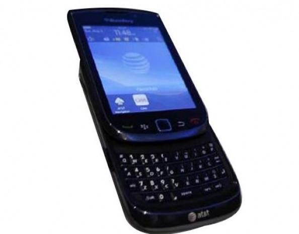 Blackberry 10 yılda nasıl değişti? - Page 1