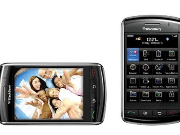 Blackberry 10 yılda nasıl değişti? - Page 3