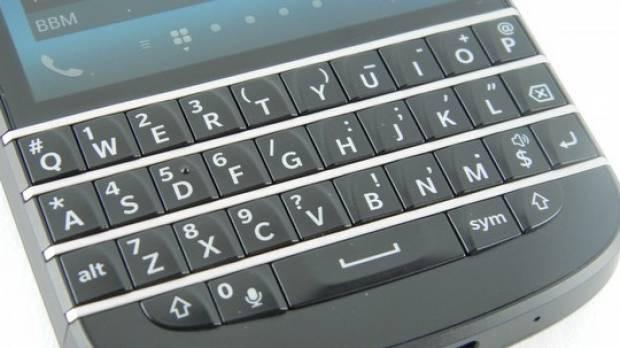 BlackBerry Q10  detaylı inceleme! - Page 3