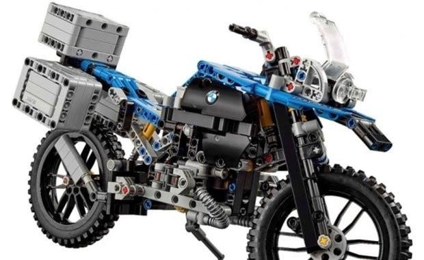 BMW,  Hover Ride ile uçurmaya geliyor - Page 3