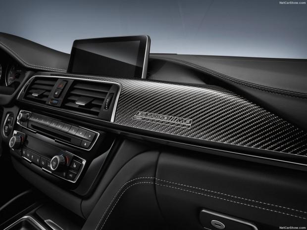 BMW M3 30.yaşını Jahre 2016 ile kutluyor - Page 1