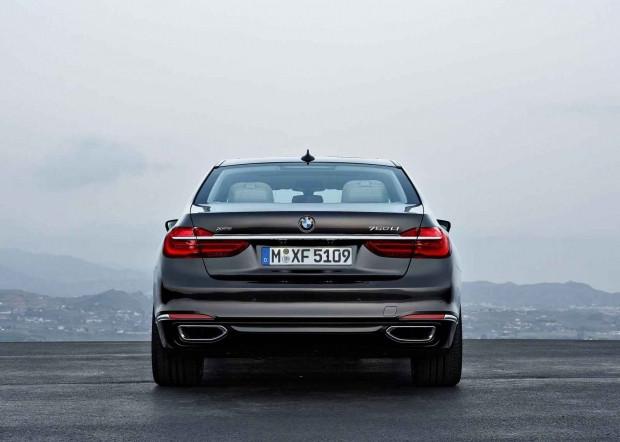 BMW yeni motor ile geliyor - Page 2