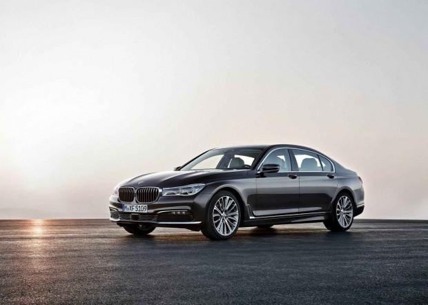 BMW yeni motor ile geliyor - Page 3