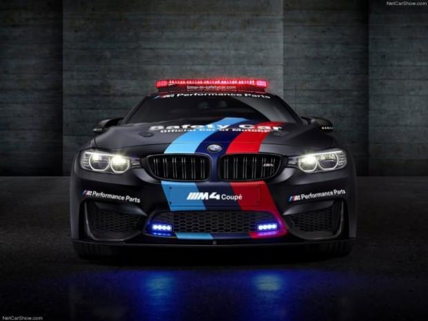 BMW'den çok özel otomobil - Page 3