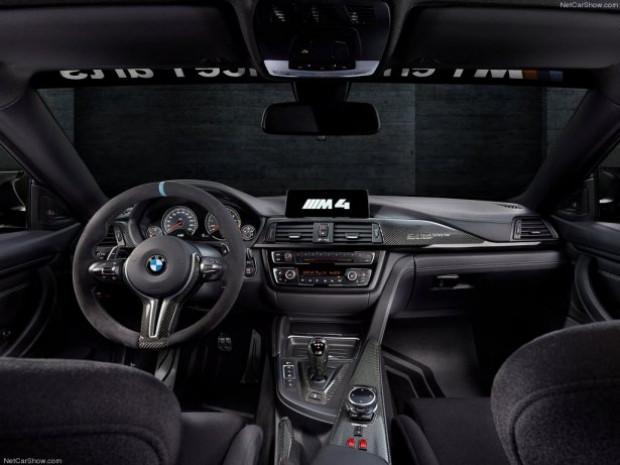 BMW'den çok özel otomobil - Page 4