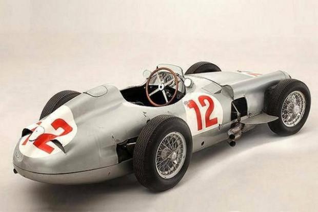 BMW,Ferrari'yi bu modeli ile solladı! - Page 2