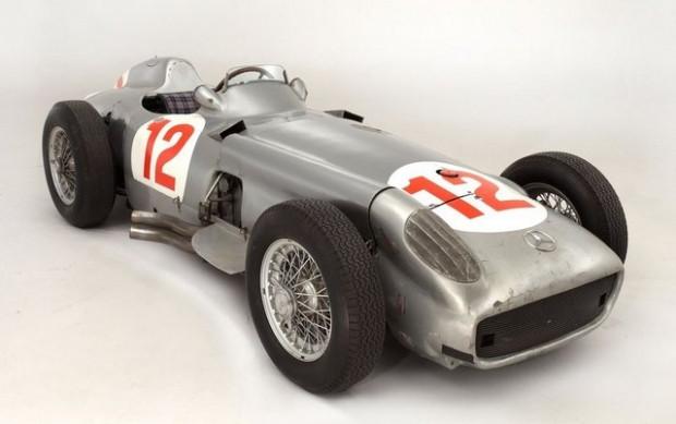 BMW,Ferrari'yi bu modeli ile solladı! - Page 3