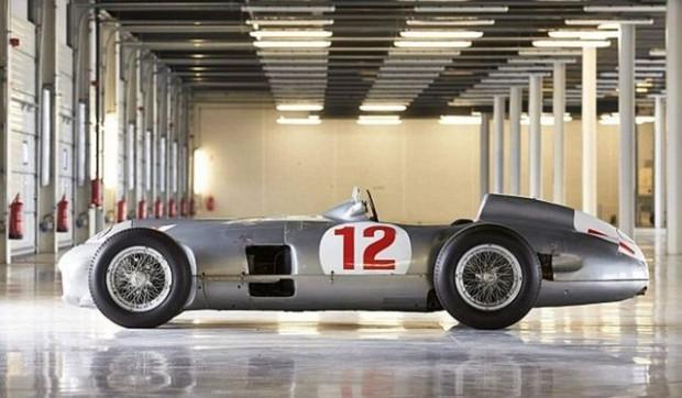 BMW,Ferrari'yi bu modeli ile solladı! - Page 4