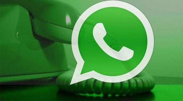 Booyah'la Whatsapp'ta görüntülü görüşme yapabileceksiniz! - Page 2